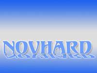 novhardart-copy.jpg